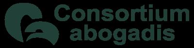 Consortium Abogadis